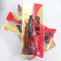 Japanese Unagi 200 gram per Pack
