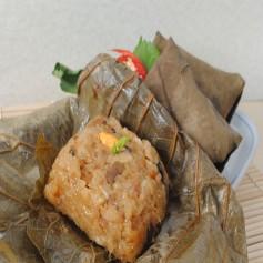 Lotus Glutinous Rice (4pcs per pack)