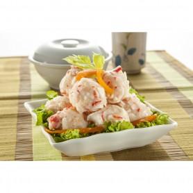 Lobster Ball Flavoured (1kg)